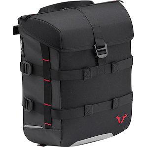 SysBag 15 Taschen-System für diverse Modelle- schwarz SW-Motech Motorrad