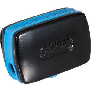 Abus Alarmbox mit intelligenten Alarm ABUS Motorrad
