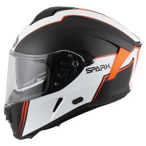 AIROH SPARK Airoh Motorrad