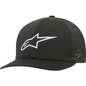 Ageless Lazer Tech Cap