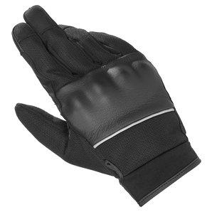 Alpinestars C Vented Air Handschuhe Schwarz alpinestars Motorrad