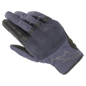 Alpinestars Copper Handschuhe Blau alpinestars Motorrad