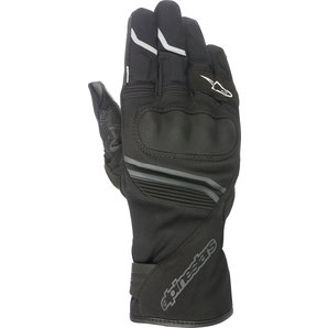 Equinox Gloves