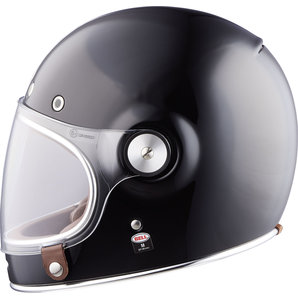 Bell Motorcycle Helmet >> Buy Bell Bullitt Solid Blac Full Face Helmet Louis Motorcycle