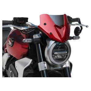 BODYSTYLE Scheinwerferverkleidung lackiert und unlackiert Bodystyle Motorrad