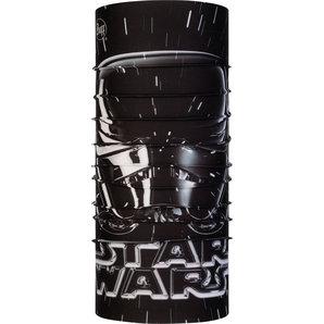 Buff Stormtrooper Multifunktionstuch 121552.999.10.0