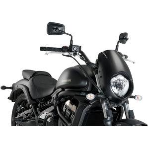 Lenkerverkleidung Anarchy Custom Acces Motorrad