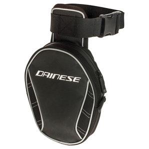 Dainese LEG-BAG Beintasche Masse: 20 X 15 5 cm Motorrad