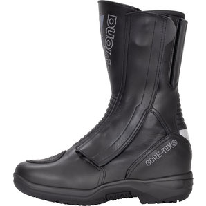 0a0c2d9cd100 Buy Daytona M-Star GTX Boots | Louis Motorcycle & Leisure