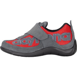 Daytona moto fun leisure shoes