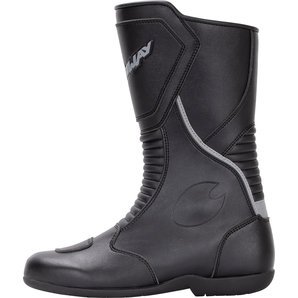 FTS-1 Stiefel