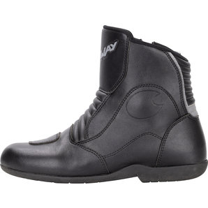 Fastway FTS-1 s Boot