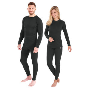 Base layer set