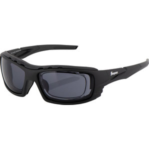 Optic-Line Model 1 Sunglasses