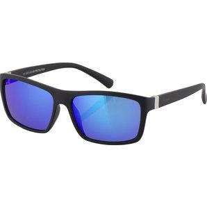 Fospaic Trend-Line Modell 20 Sonnenbrille FOSPAIC Motorrad