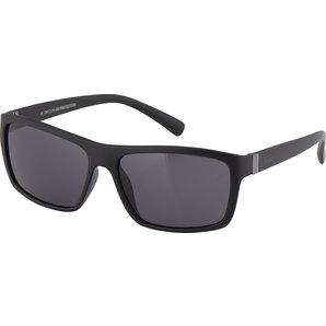 Fospaic Trend-Line Mod- 20 Sonnenbrille FOSPAIC Motorrad