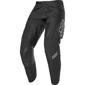 Legion LT motocross trousers