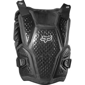 Raceframe Impact Chest Protector
