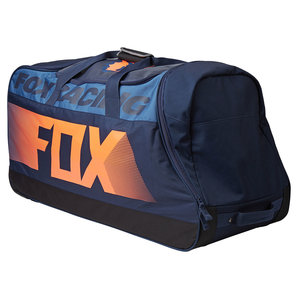 Fox Shuttle 180 Roller Oktiv Ausrüstungstasche- Volumen: 152 L FOX Motorrad