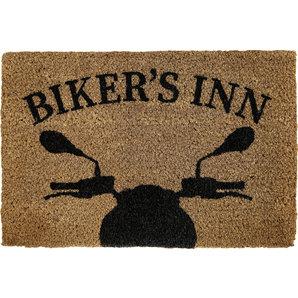Louis Fussmatte Bikers Inn