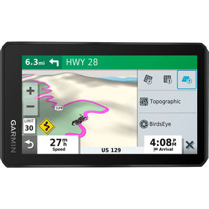 Garmin zumo XT Navigationsgerät Motorrad