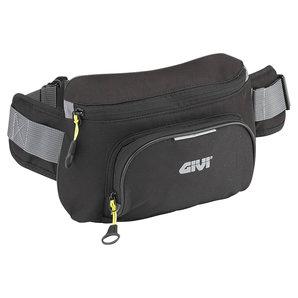 Givi EASY-BAG Bauschtasche 2 Liter- schwarz Motorrad