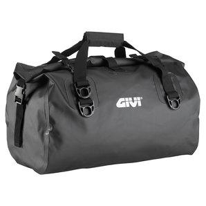 Givi EASY-T wasserdichte Gepäckrolle 40 Liter- in diversen Farben Motorrad