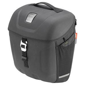 Givi METRO-T Packtasche 18 Liter- Stück- schwarz Motorrad