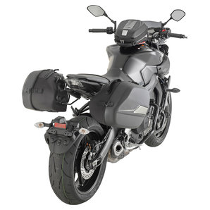 Givi Satteltaschenhalter ST604 Diverse Modelle Motorrad
