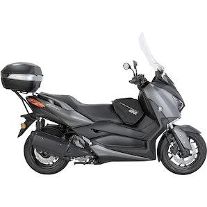 Givi Topcase-Träger für Scooter Monokey-Monolock Motorrad