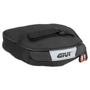 Givi XSTREAM Hecktasche für BBMW R 1200-1250 GS ADV- Motorrad