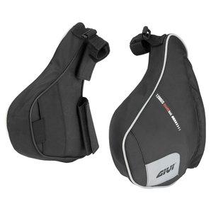 Givi XSTREAM Seitentaschen Paar- für BMW R 1200 GS Adventure Motorrad
