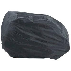 Regenhaube für H+B Smallbag Buffalo Liberty- 1 Stück Hepco und Becker Motorrad