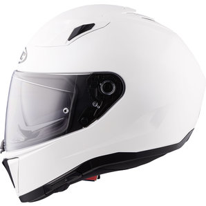 a8991fad Buy HJC i70 Full-Face Helmet | Louis Motorcycle & Leisure
