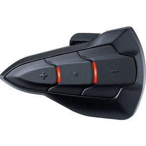 HJC Smart 10B Kommunikationssystem Motorrad