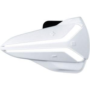 HJC Smart 20B Kommunikationssystem 20B WHITE