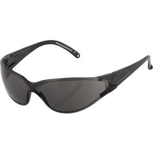 HSE Sporteyes Big Deuce Sonnenbrille Brille SportEyes Motorrad
