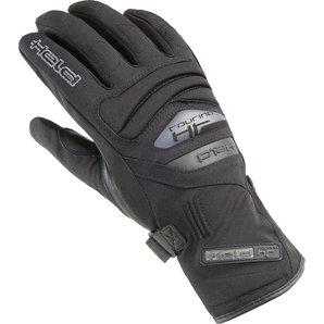 Held 2883-47 Louis Edition Handschuhe Schwarz Motorrad