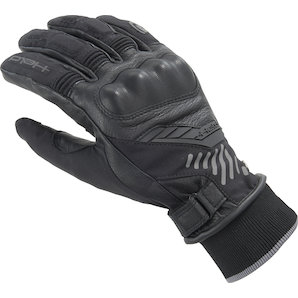 Madoc 21941 gloves