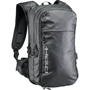 Backpack Light Bag