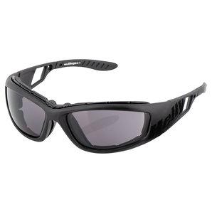 Helly Bikereyes Vision 3 Sonnenbrille Brille Motorrad