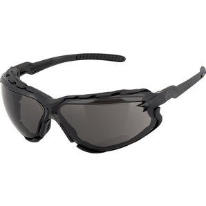 Helly Darkrider Sonnenbrille Bikereyes Motorrad