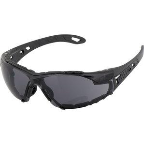 Helly Bikereyes Moab 5 Sonnenbrille Motorrad
