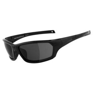 HSE Sporteyes Air-Stream Sonnenbrille Brille SportEyes Motorrad
