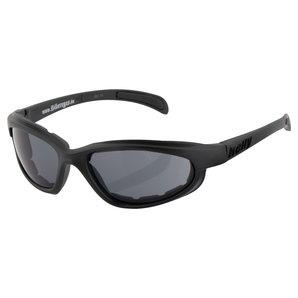 Helly Bikereyes Thunder 2 Sonnenbrille Brille Motorrad