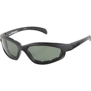Helly Bikereyes Thunder 2 Polarisiert Sonnenbrille Motorrad