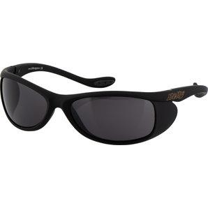 Helly Top Speed 4 Sonnenbrille Bikereyes Motorrad