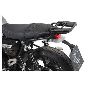 H+B Easyrack Modellspezifisch Hepco und Becker Motorrad