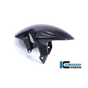 Carbonteile für Honda CBR1000 RR 17-19 Ilmberger Motorrad