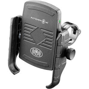 Interphone Universal Handy-Halterung Wireless Motorrad